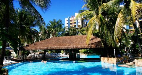 Imagem representativa: Hotel Privé